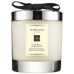 Jo Malone London Candle