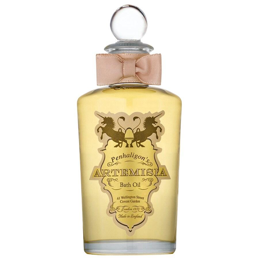 Artemisia - Bath Oil