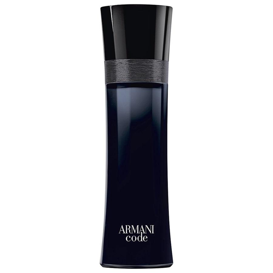 giorgio-armani-code-homme-toaletni-voda-edt-1250-ml