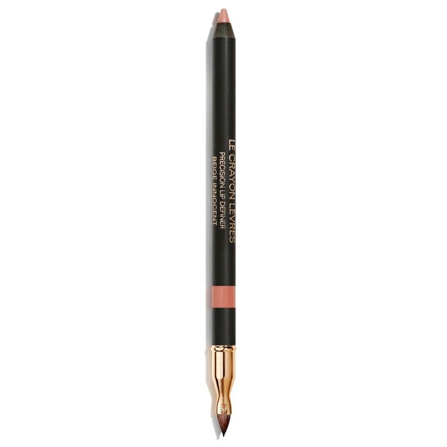 CHANEL Le Crayon Lèvres Lippenkonturenstift Nr. 34 - Natural 1.1 g