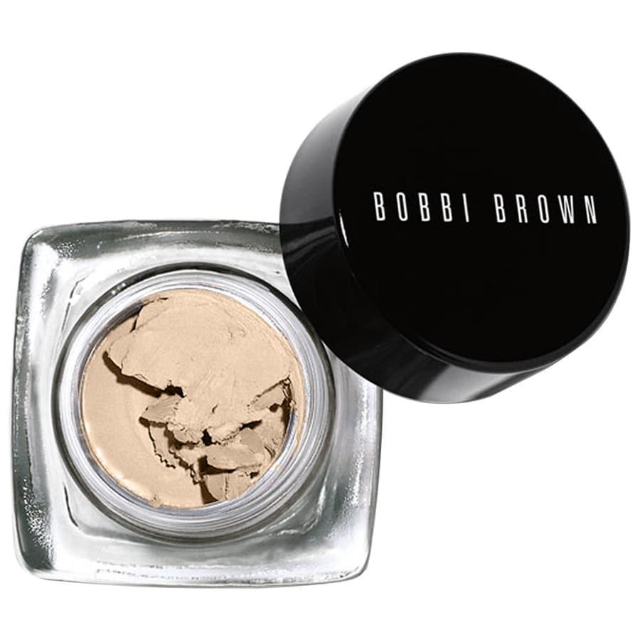 bobbi-brown-ocni-stiny-c-01-bone-long-wear-cream-shadow-ocni-stiny-35-g