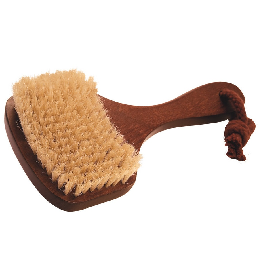 Badebürste 1 Stück