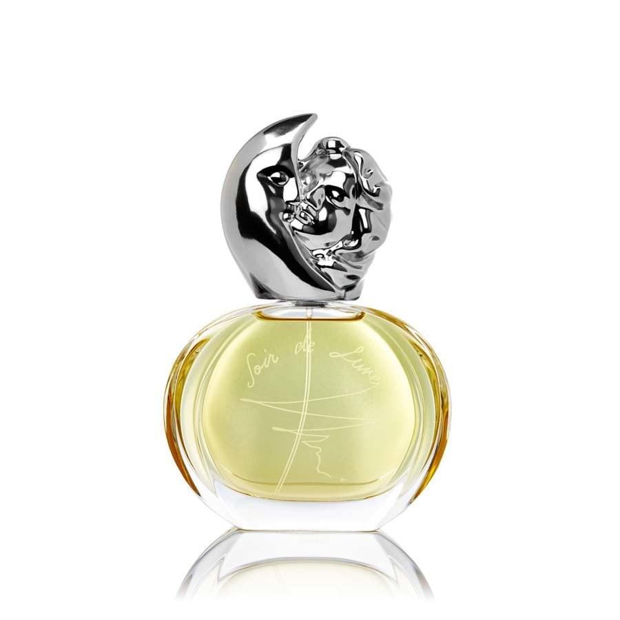 sisley-soir-de-lune-parfemova-voda-edp-300-ml