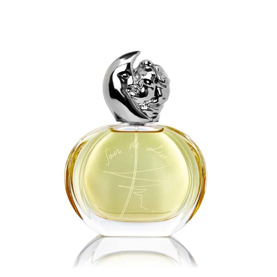 sisley-soir-de-lune-parfemova-voda-edp-500-ml