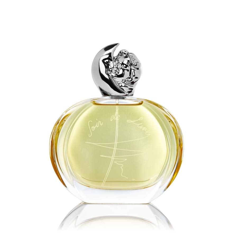 sisley-soir-de-lune-parfemova-voda-edp-1000-ml
