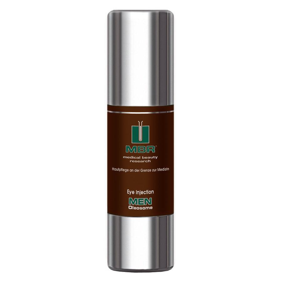 mbr-medical-beauty-research-men-oleosome-ocni-gel-150-ml