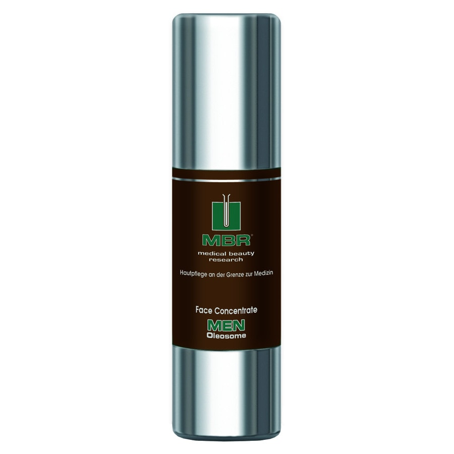 mbr-medical-beauty-research-men-oleosome-serum-500-ml