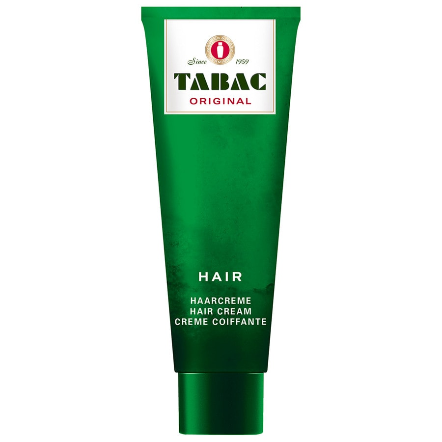 Tabac Herrendüfte Tabac Original Hair Cream 100 ml