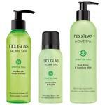 Douglas Collection Spirit of Asia Set