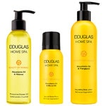 Douglas Collection Beauty Of Hawaii Extraordinary Body Set