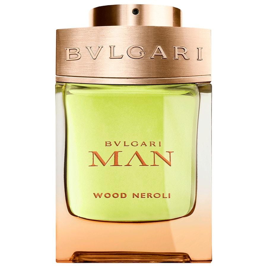 Bulgari Man Wood Neroli | Fashion Man