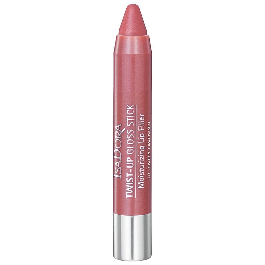 isadora-lesky-na-rty-c-10-lovely-lavender-lesk-na-rty-27-g
