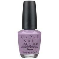 OPI Nagellacke Nr. B29 Do you Lilac it? Nagellack 15.0 ml - 09458510