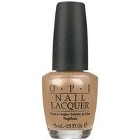 OPI Nagellacke Nr. B33 Up-fronts & Personal Nagellack 15.0 ml - 09458918