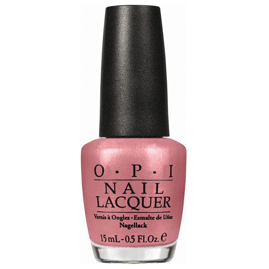 opi-laky-na-nehty-c-s45-not-so-bora-bora-ing-pink-lak-na-nehty-150-ml