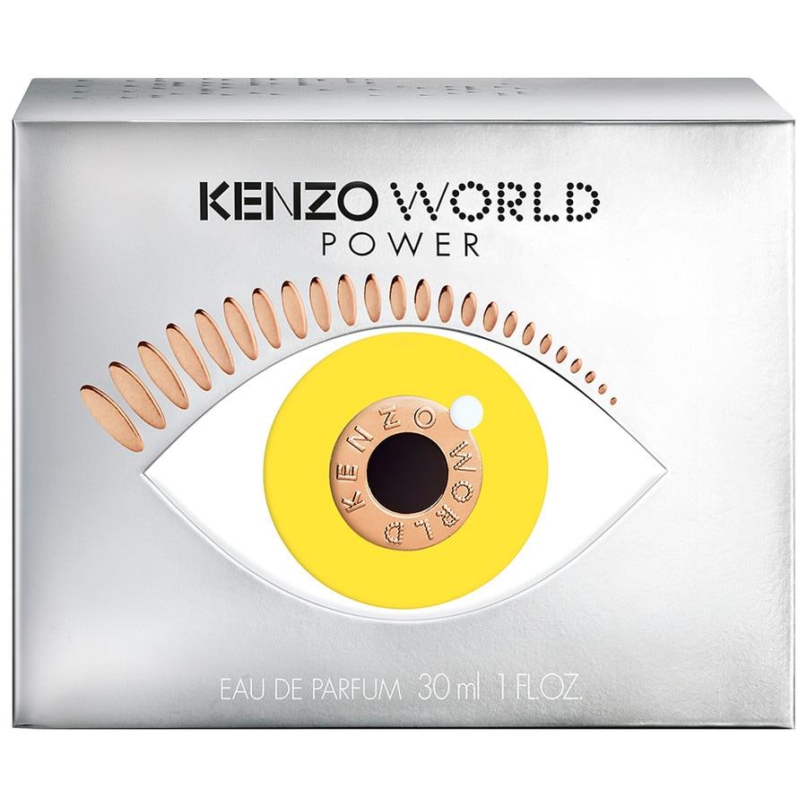 Kenzo World Power - EdP 30ml