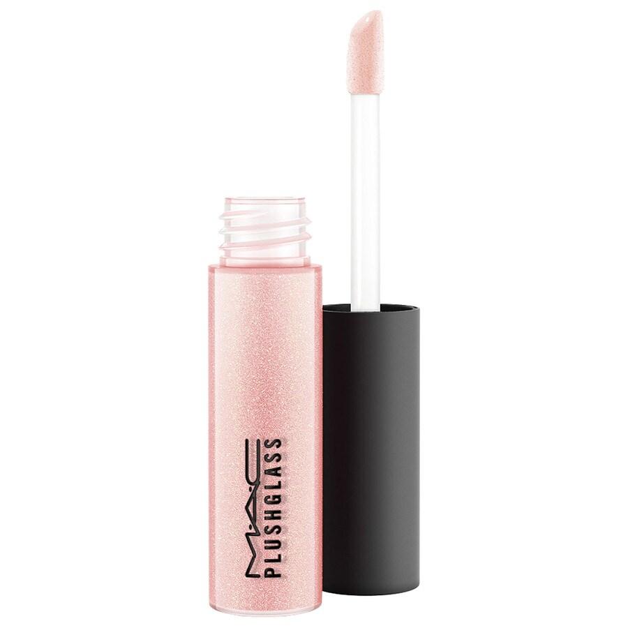 MAC Plushglass Lip Gloss