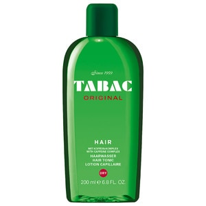 Tabac Tabac Original Soin fortifiant (200.0 ml) pour 13€