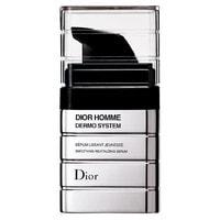 DIOR Dior Homme Dermo System 50 ml Feuchtigkeitsserum 50.0 ml - 3348900760738