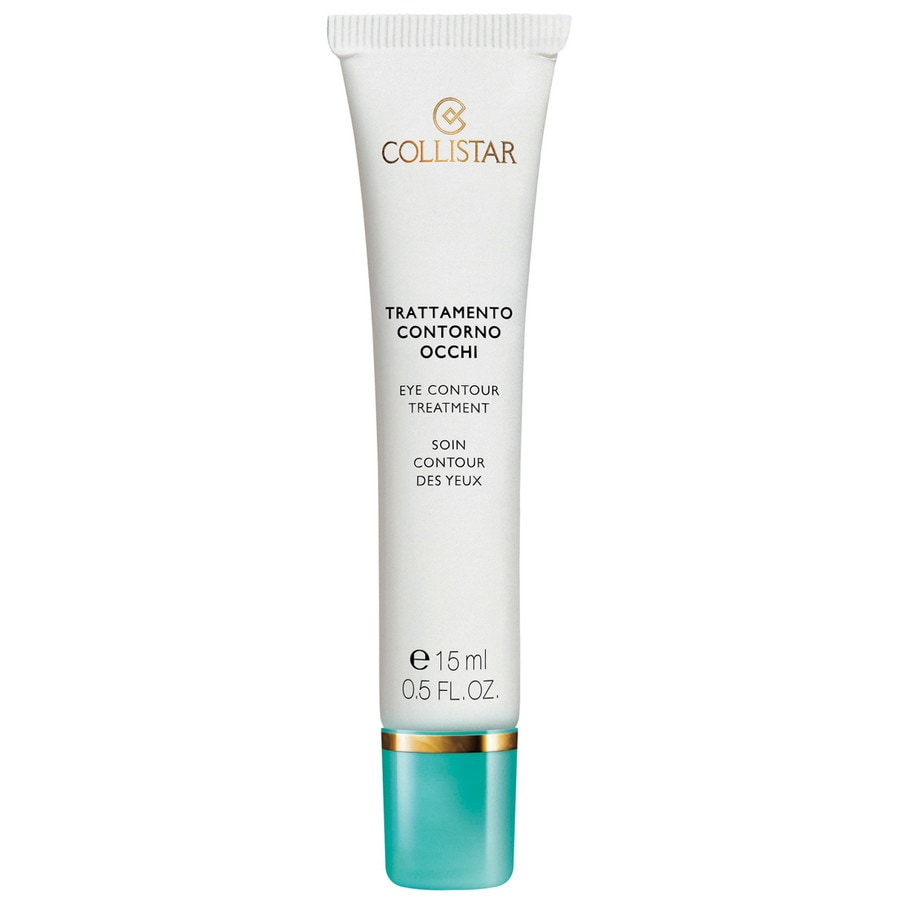 Best Instant Eye Bag Removal Cream