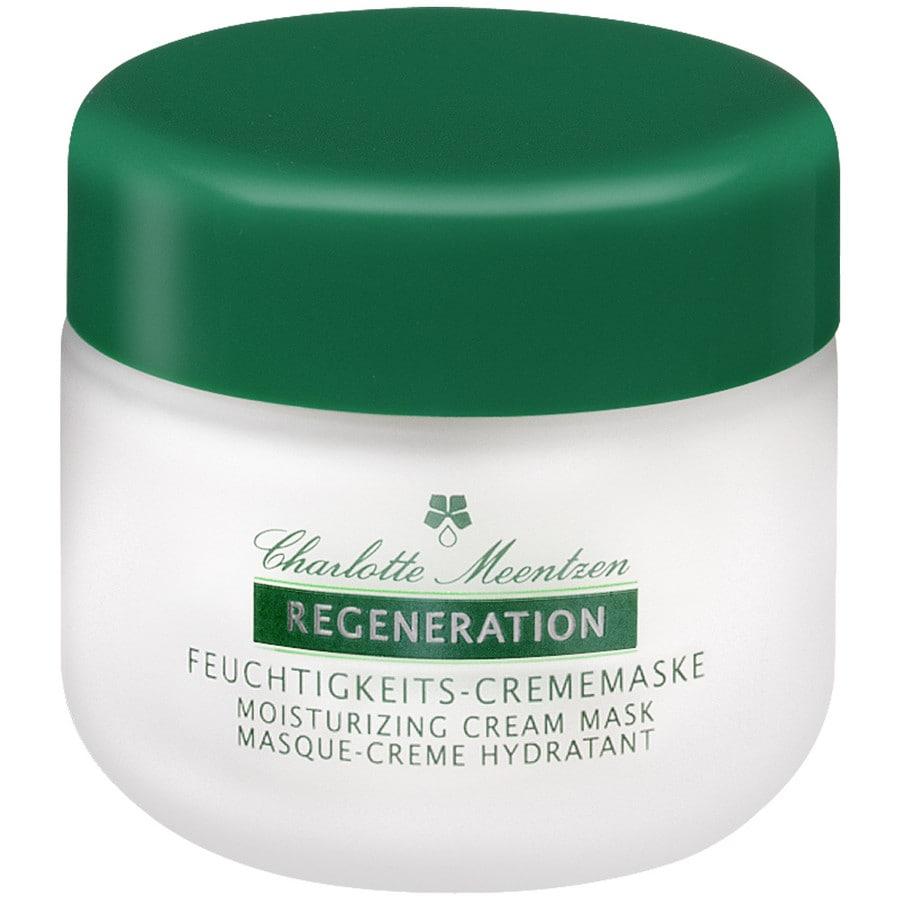 charlotte-meentzen-regeneration-maska-500-ml