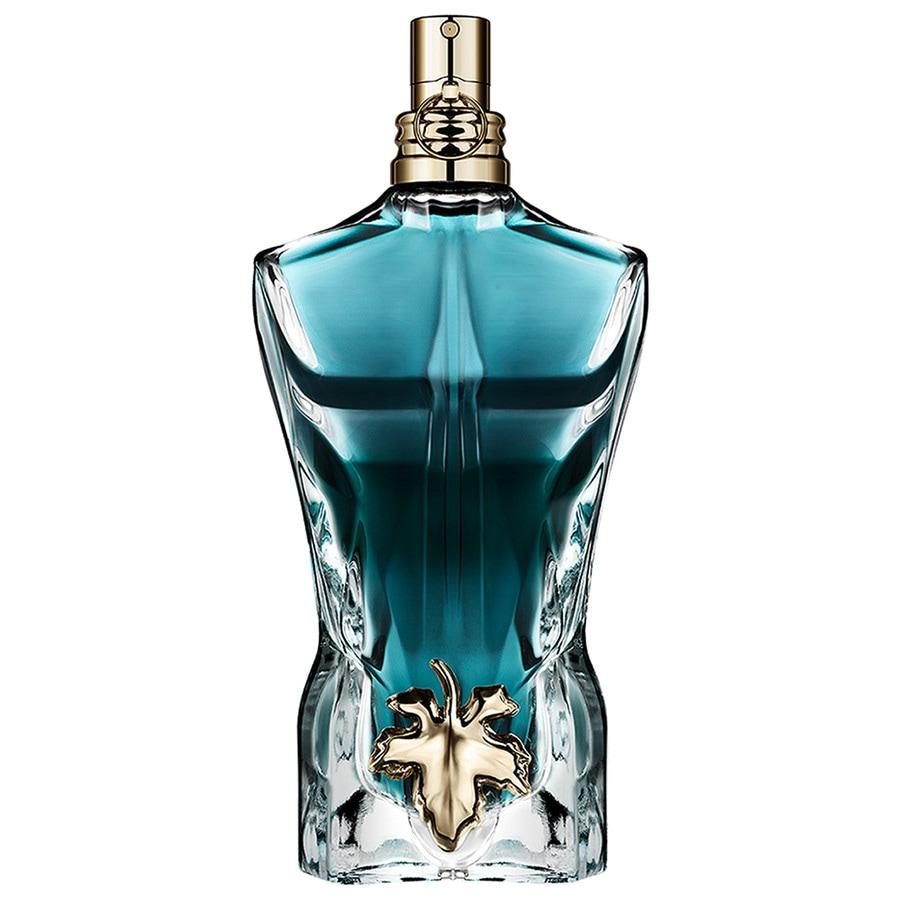 Online KaufenDouglas Jean Paul Gaultier Parfum bgmfI7yY6v
