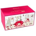 Douglas Collection Adventní kalendář Luxury 2019