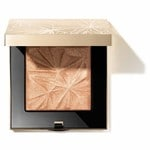 Bobbi Brown Luxe Illuminating Powder Golden Hour