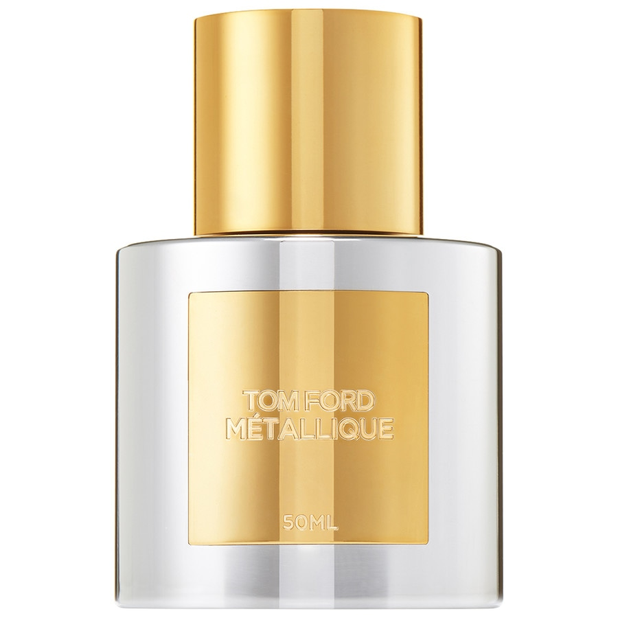 Tom Ford Eau de Parfum für Damen, 50 ml