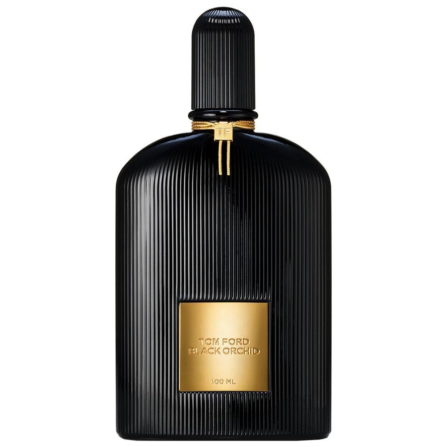 Tom Ford Signature Women´s Signature Fragrance Black OrchidEau de Parfum Spray 100 ml