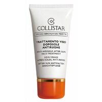 Collistar After-Sun 50 ml After Sun Creme 50.0 ml - 8015150260237
