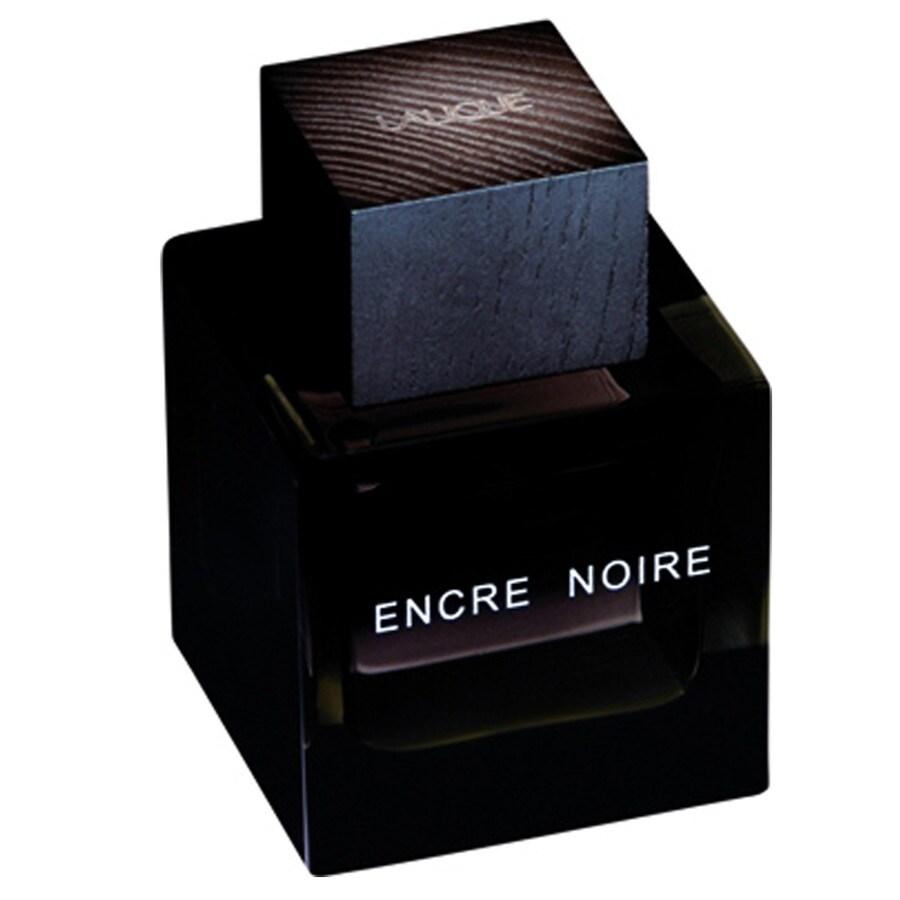lalique-encre-noire-toaletni-voda-edt-1000-ml