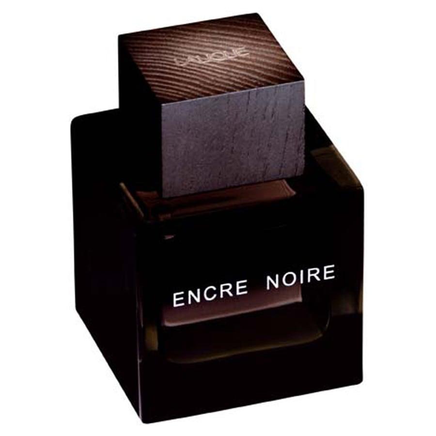 lalique-encre-noire-toaletni-voda-edt-500-ml