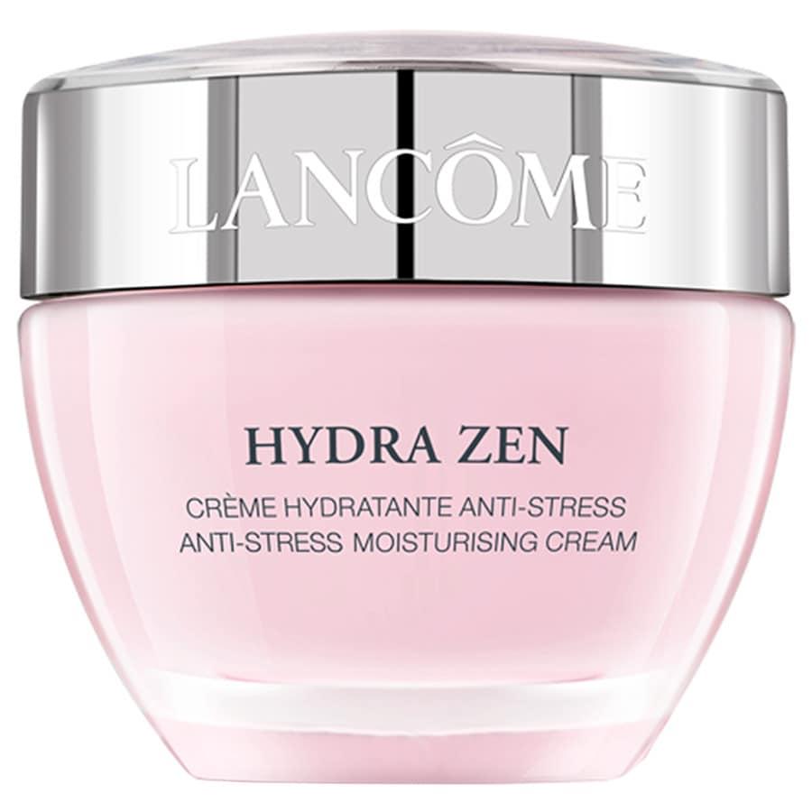 Hydra Zen Crème Gesichtscreme 50 ml
