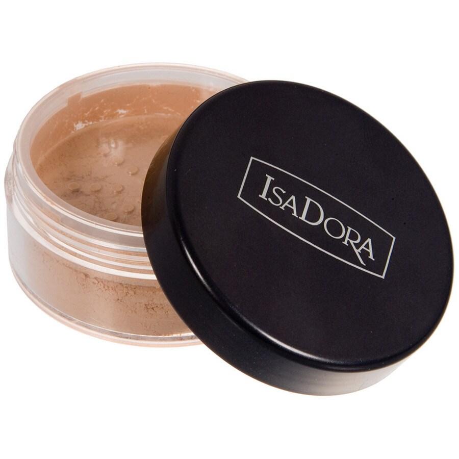 isadora-mineral-make-up-c-10-golden-bronze-pudr-80-g