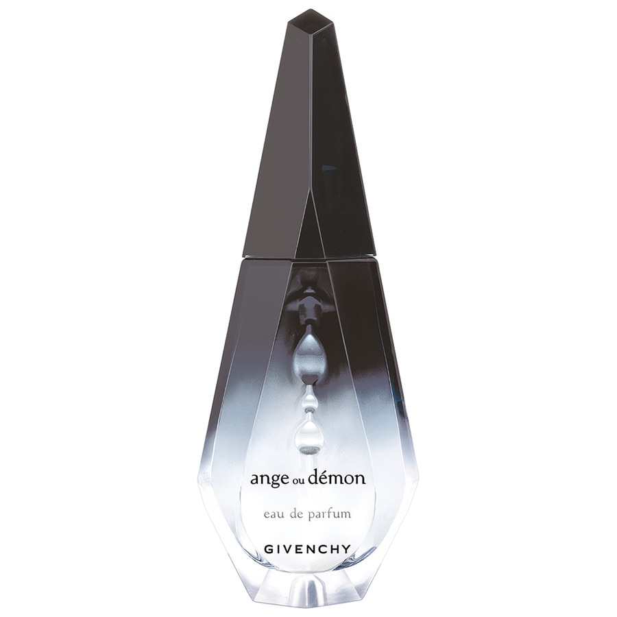 Givenchy Ange ou Démon