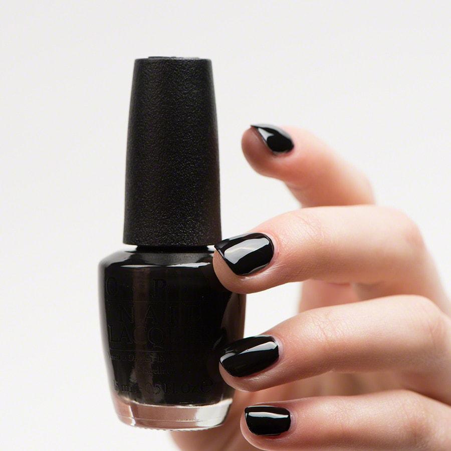 opi-laky-na-nehty-c-t02-lady-in-black-lak-na-nehty-150-ml