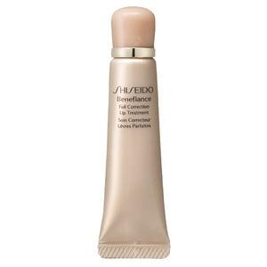 Shiseido Benefiance Soin pour les lèvres (15.0 ml) pour 35€