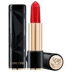 Lancôme L'Absolu Rouge Ruby Cream (limitovaná edice)