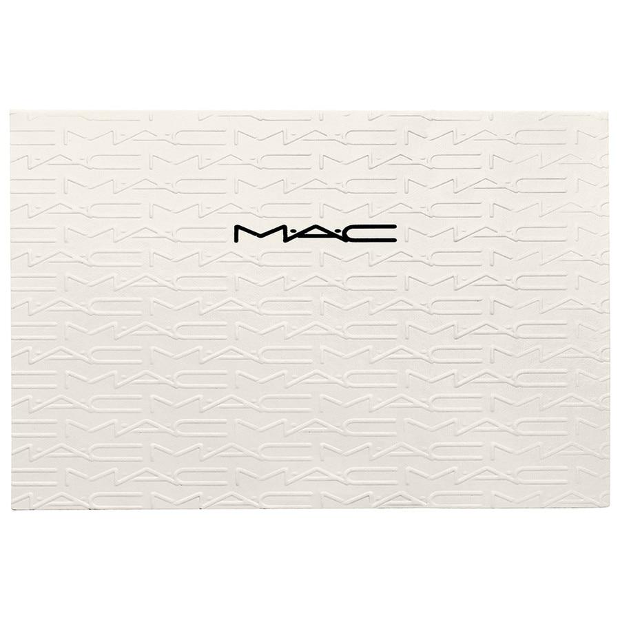 mac-fixace-blot-film-podklad-300-st