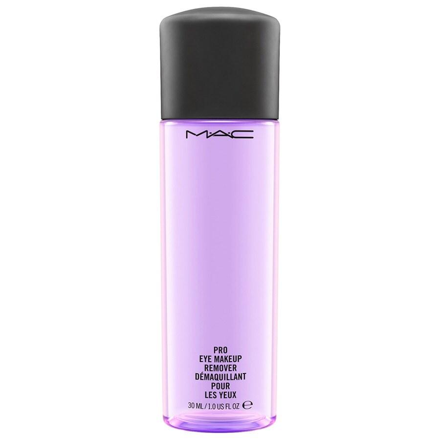 mac-cistici-produkty-odlicovac-1000-ml