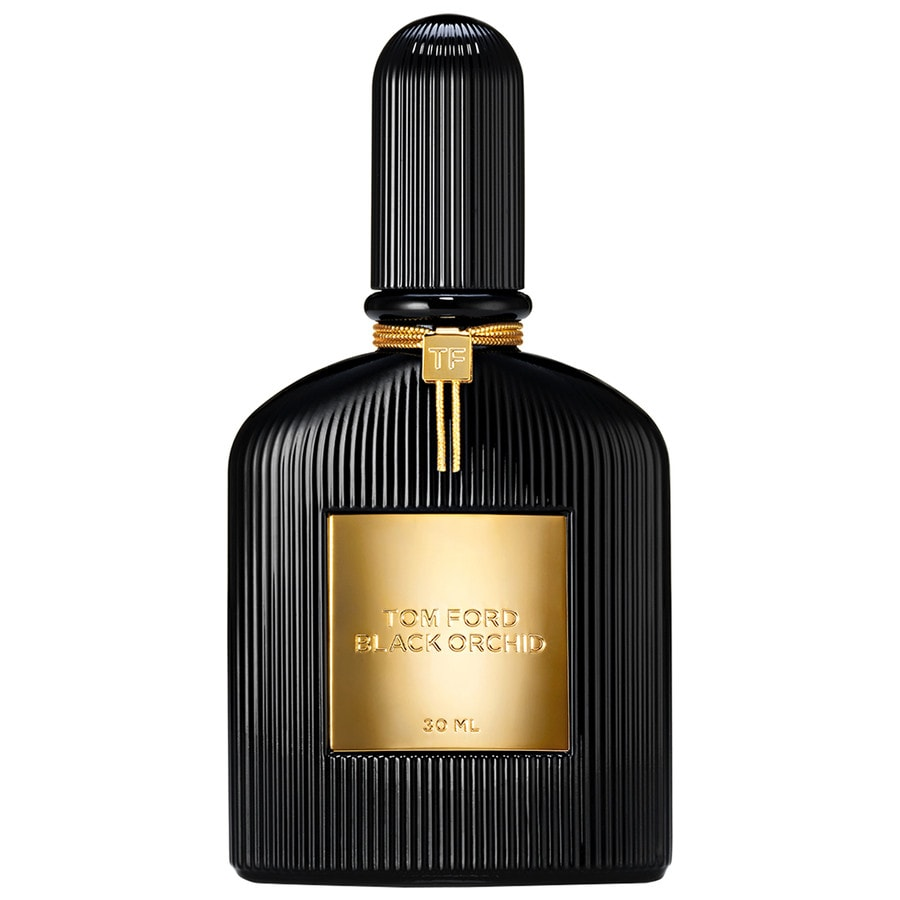 Tom Ford Damen Signature D 252 Fte Black Orchid Eau De Parfum