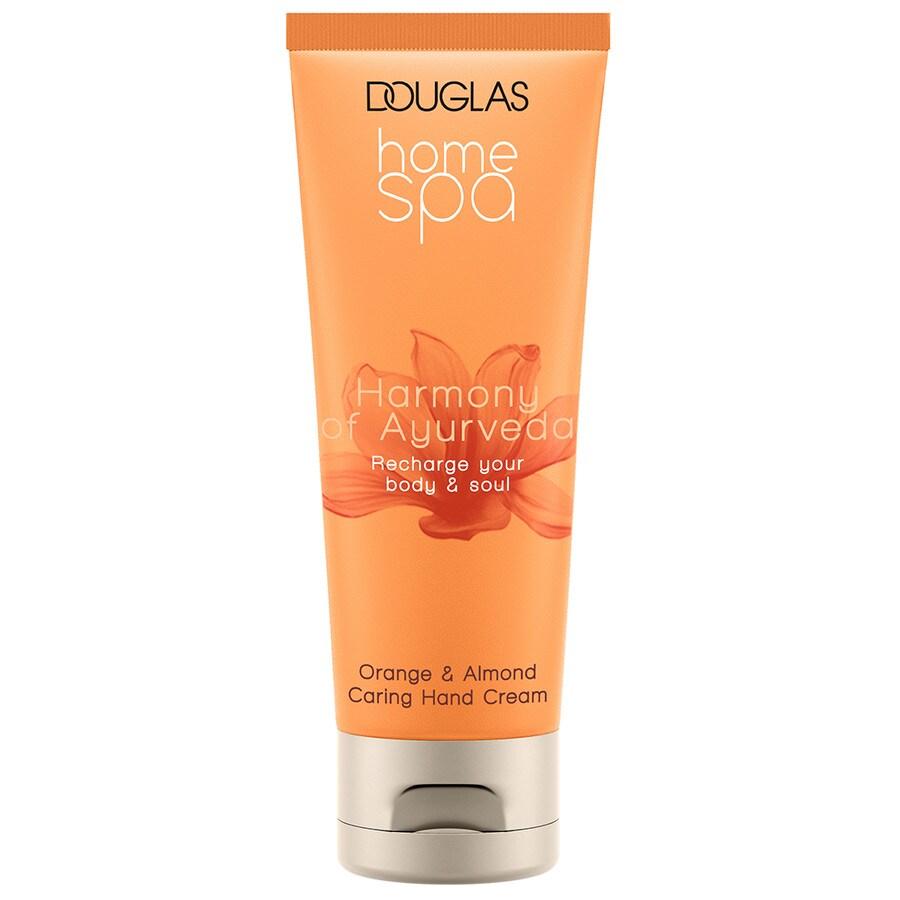 Douglas Home Spa Hand Cream7106
