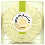 Roger & Gallet Bar of soap