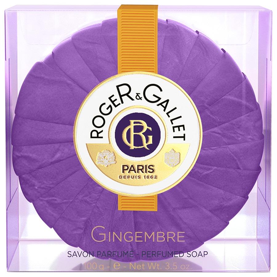roger-gallet-gingembre-mydlo-1000-g