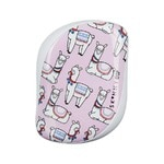 Tangle Teezer Compacts Lovely Lama