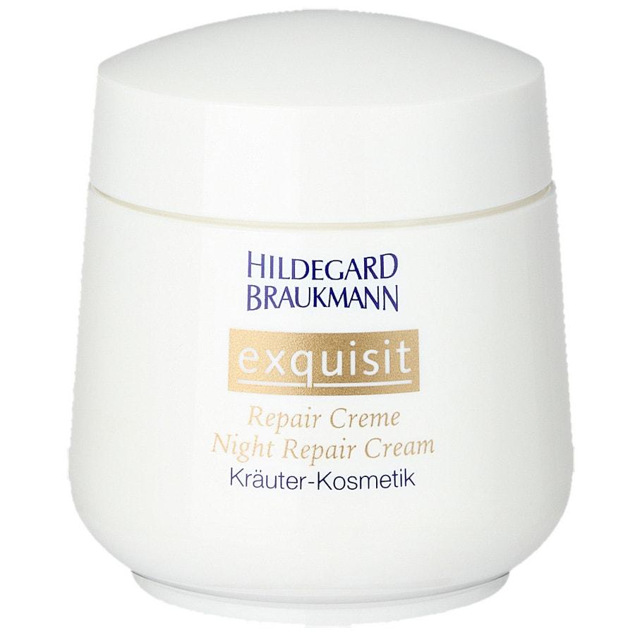 Repair Creme Gesichtscreme 50 ml für Frauen