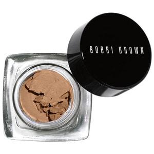 Bobbi Brown Augen Long-Wear Cream Shadow