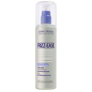 John Frieda Frizz Ease Spray de soin cheveux (200.0 ml) pour 10€