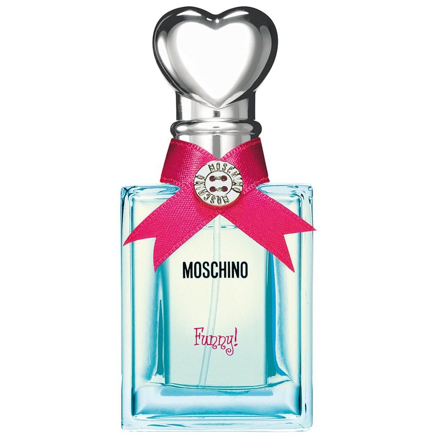 Moschino Parfum & Düfte online kaufen | parfumdreams